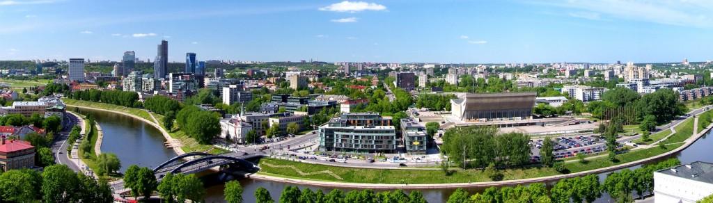 VilniusJust-1