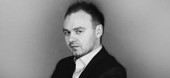 Krzysztof A. Krawczyk