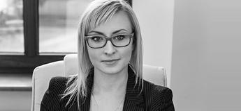 Joanna Poradzisz Just1