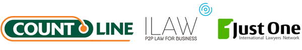 International conference on Posting of Workers: Tax and Labour Law perspectives